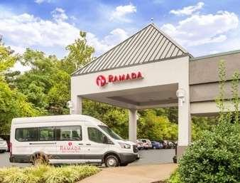 Clarion Hotel BWI Airport Arundel Mills, MD 21076 near Baltimore-washington International Thurgood Marshall Airport View Point 14