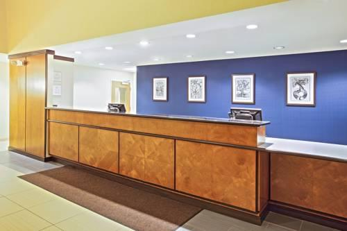 La Quinta Inn & Suites Plainfield, IN 46168 near Indianapolis International Airport View Point 19