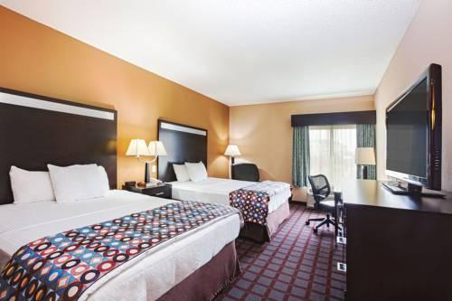 La Quinta Inn & Suites Plainfield, IN 46168 near Indianapolis International Airport View Point 13