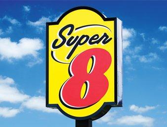 Super 8 Chicago Northlake Ohare South