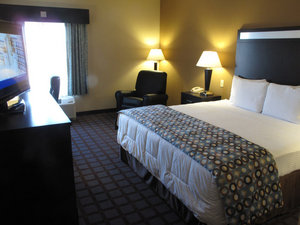 La Quinta Inn & Suites Plainfield, IN 46168 near Indianapolis International Airport View Point 9