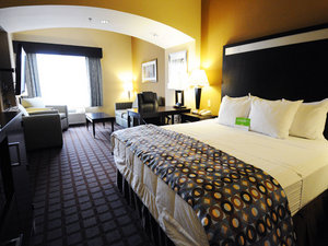 La Quinta Inn & Suites Plainfield, IN 46168 near Indianapolis International Airport View Point 10